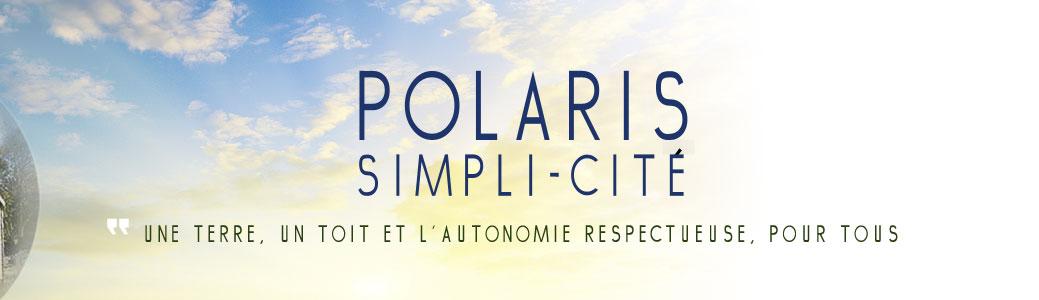 Polaris Simpli-Cité
